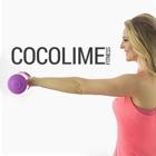 Fibromyalgia & Fatigue Fitness icon