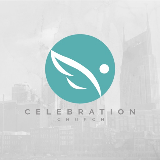 Celebration Church - TN icon