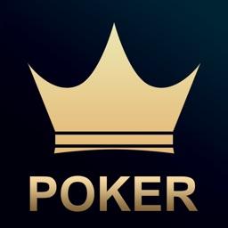 锵锵德州扑克