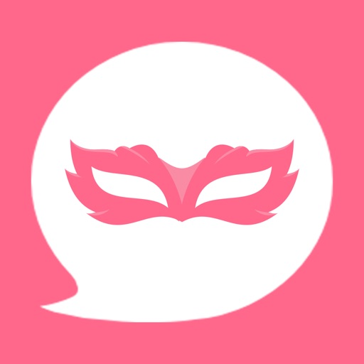 POV-1v1 Video Chat Icon