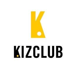 KIZCLUB