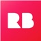 Redbubble begins with over 400,000 independent artists