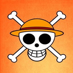FunApps - One Piece Edition