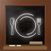 Dinner Buddy Home Menu Planner