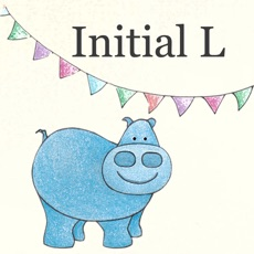 Activities of My Articulation: Initial L