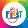 My FirstMedia