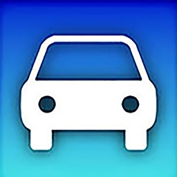 Check The Car - Car Check UK