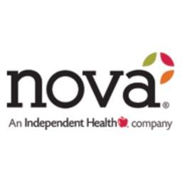 NOVAFlex