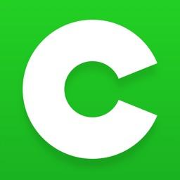 开源头条 - 程序员专属的技术分享社交平台