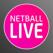 Netball Live Official App