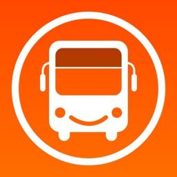 Albuquerque Total Transit