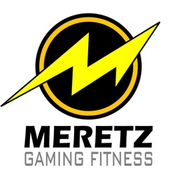 Meretz: Earn Loot w/Every Step