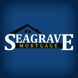 Seagrave Mortgage App