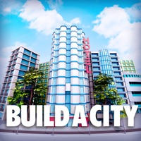 Codes for City Island 2: Building Story Hack