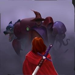 Rubicon: A World Torn Asunder