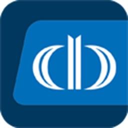 ComBank - Bangladesh