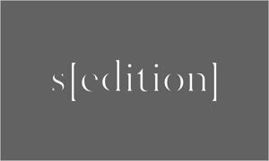 Sedition Art