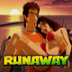 Runaway 2 - Vol 2
