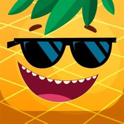 Pineapple - 13 Card Poker