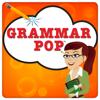 Grammar Pop HD