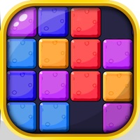 Codes for Popping Square Hack