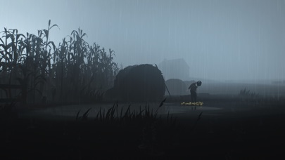 download Playdead's INSIDE apps 4