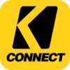 Connect by Kicker - iPhoneアプリ