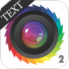 Photo Artistic 2 - Picture Editor & Text on Image - BraveCloud