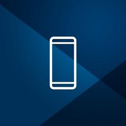 My Spectrum Mobile