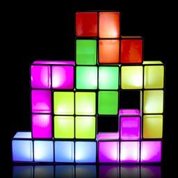 Cube Crush - Classic Version