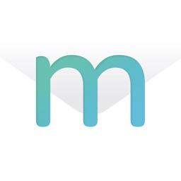 Mvelopes - Budgeting App