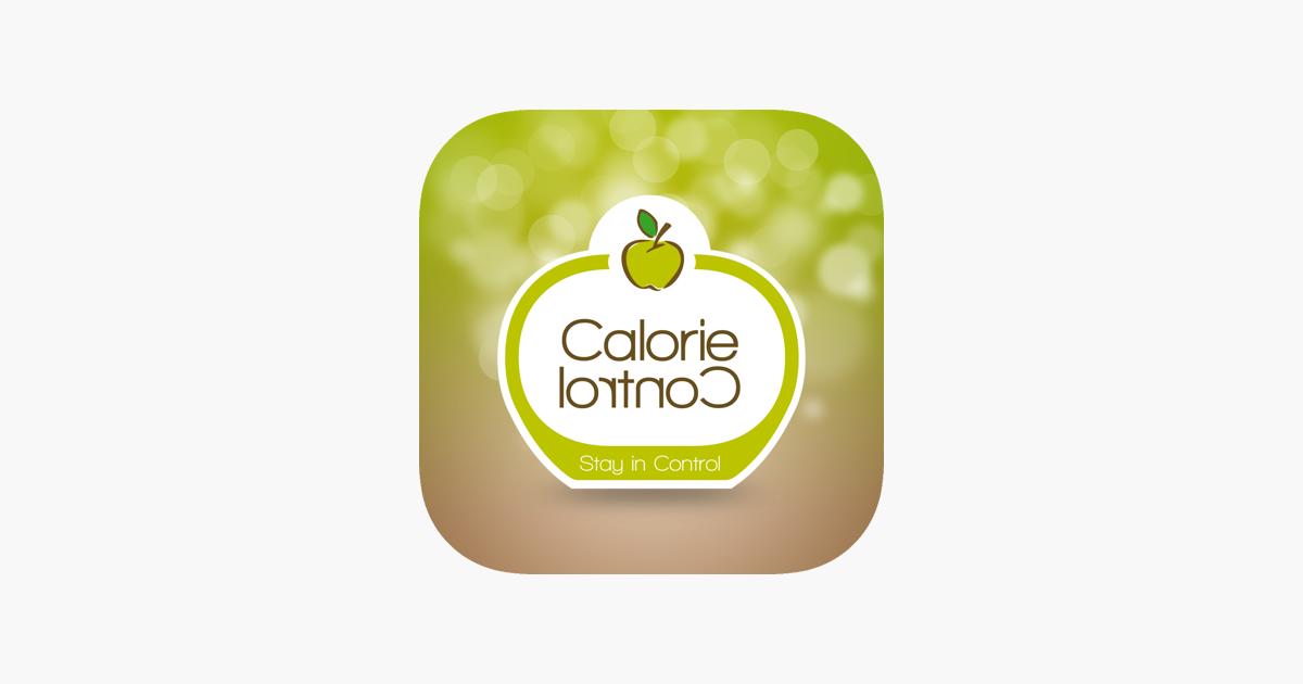 calorie kw on the app store rh itunes apple com
