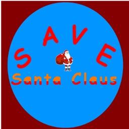 Save Santa Claus 2