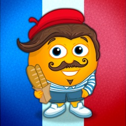Fun French | Learn French