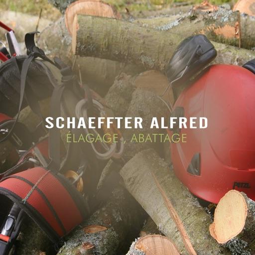 SCHAEFFTER iOS App