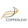 Copperleaf Estate
