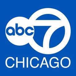ABC7 Chicago News 4