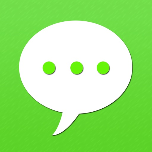 Group Text Pro - Group message