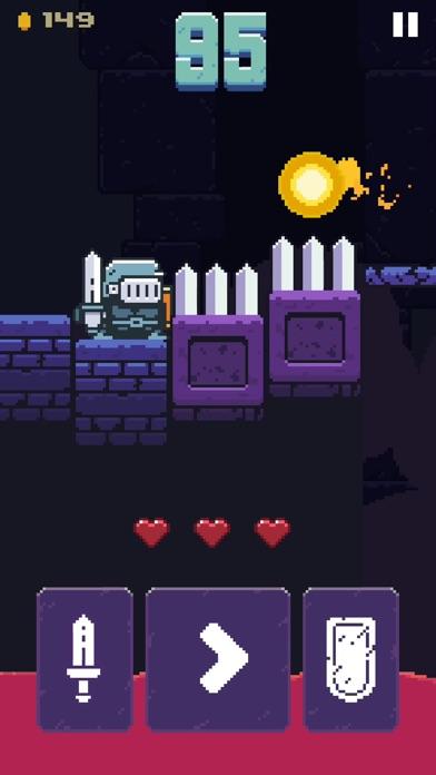 Hoppenhelm screenshot #2