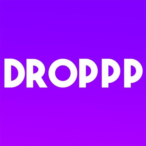 droppp