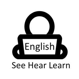 Natural Augmented English