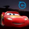 Ultimate Lightning McQueen™ - iPhoneアプリ