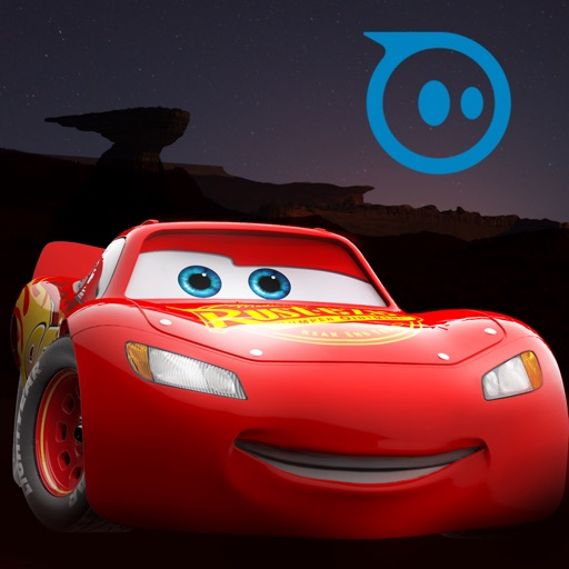 Ultimate Lightning McQueen™