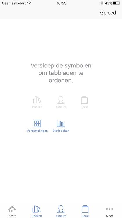 bol.com Kobo screenshot-4