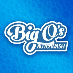 Big O's Auto Wash & Detail