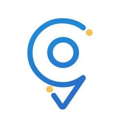 iCi - The Talent Marketplace