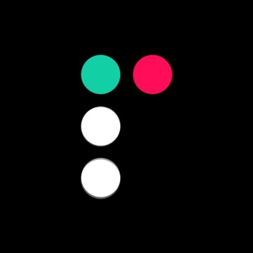 Pacemaker – AI DJ Music Mixer