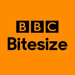 Bbc bitesize revision on the app store bbc bitesize revision 4 ccuart Images