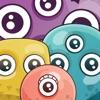 BIOK - iMessage Stickers - iPadアプリ