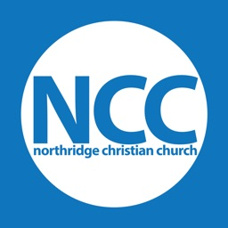 Northridge Christian Church